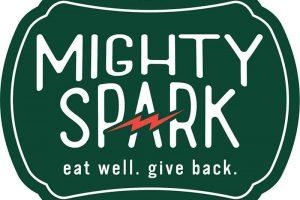 Mighty Spark