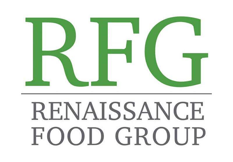 RFG Simple Calavo Growers Fresh Fruit