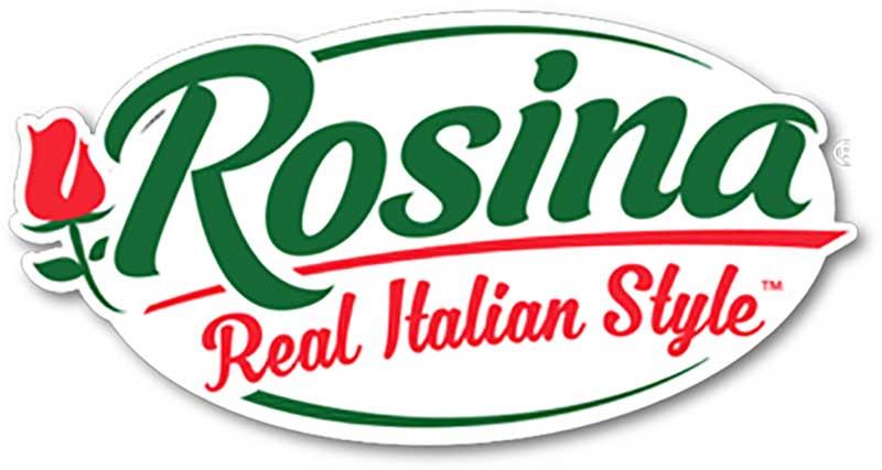 Rosina logo
