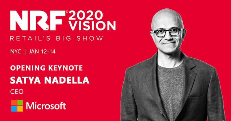 the big show 2020