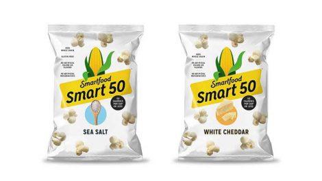 SmartFood Smart50