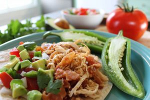 real feedback, Tyson Deli Prepared Foods Challenge