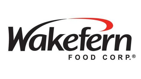 Wakefern Food Madison Foods