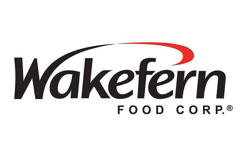 Wakefern Food S4RB