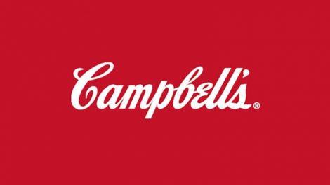 Campbell Valeo