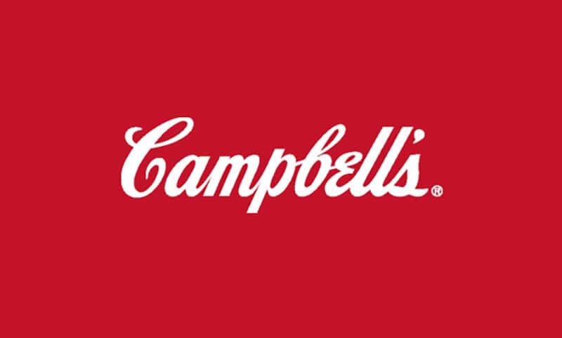 Campbell Valeo, international sale