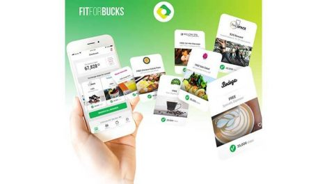 Fit For Bucks