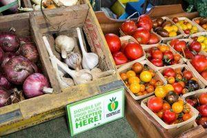 Fair Food Network Michigan