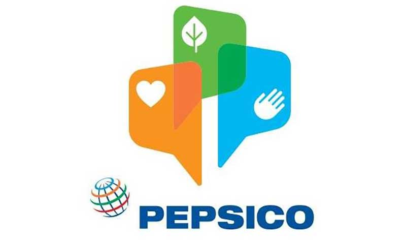 PepsiCo Green Bond