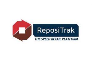 ReposiTrak Solution