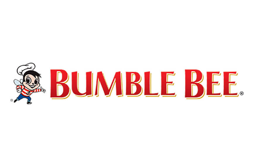 Bumble Bee Foods brokers