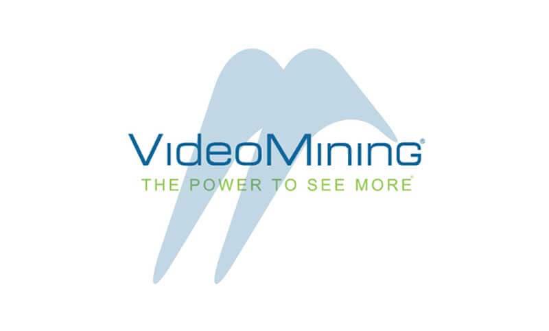 Videomining Hispanic and Millennial Deep Dives