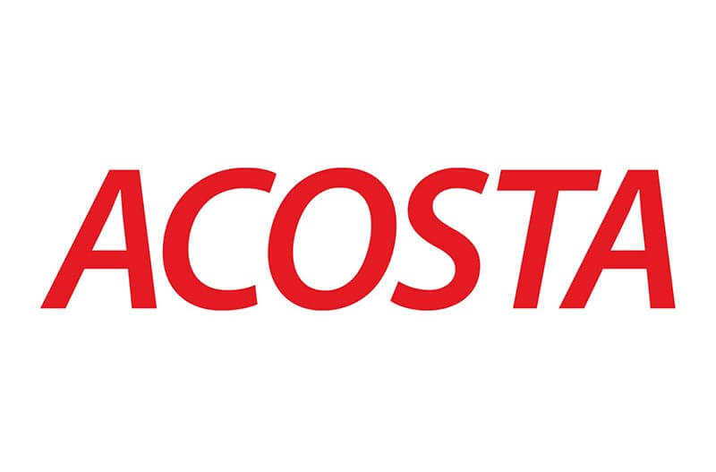Acosta prepackaged Chapter 11