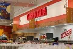 Cardenas carniceria