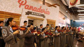 Cardenas mariachi band