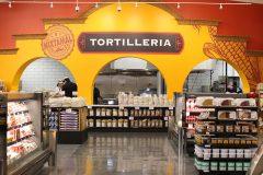 Cardenas tortilleria