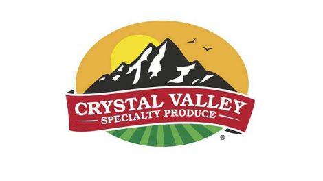 Crystal Valley Joco Produce