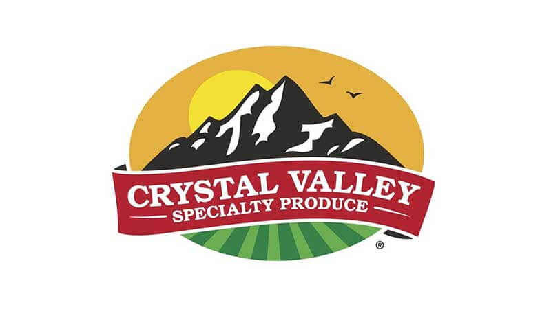 Crystal Valley Joco Produce