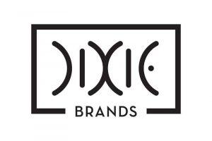 AcesoHemp, Dixie Brands