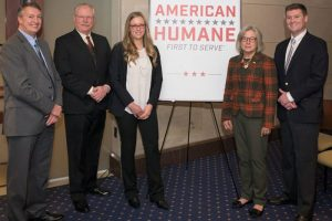 American Humane Coleman Natural Foods