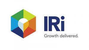 IRI women-owned receipt shoppers omnimarket