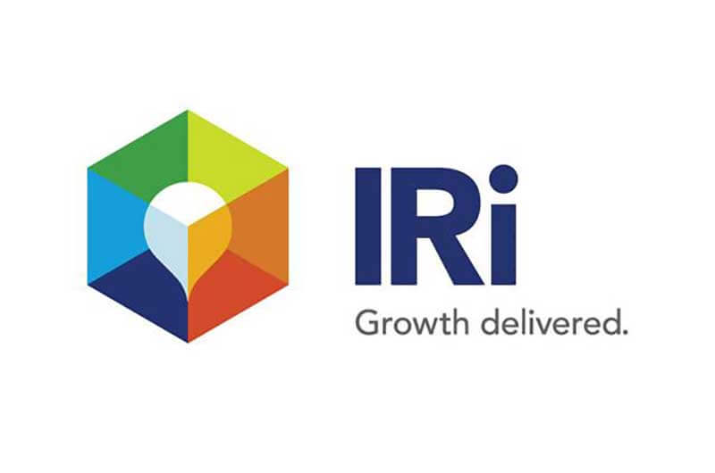 IRI consumers survey