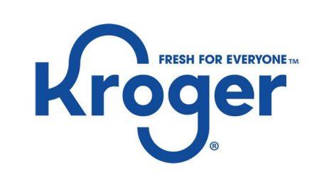 Kroger new logo AHA McMullen