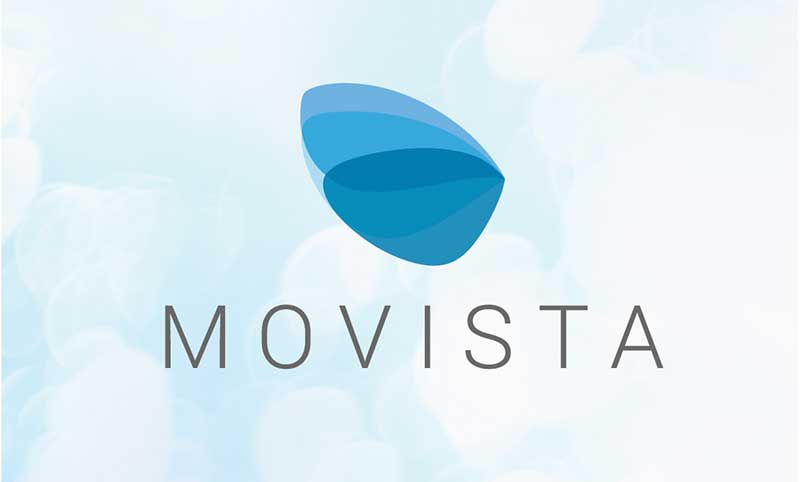 Movista - Fast 500