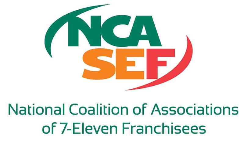 NCASEF law AB 5