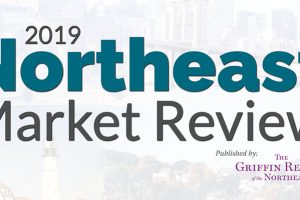 Griffin NE Market Review 2019