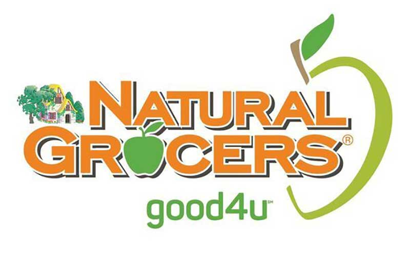Natural Grocers organic farmers