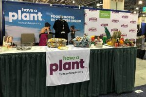 PBH Have-A-Plant