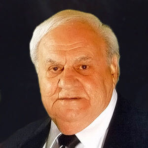 Jim Lipari