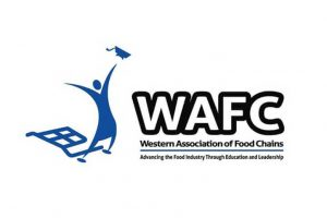 WAFC logo new officers