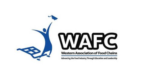 WAFC logo Fresh Focus Exchange