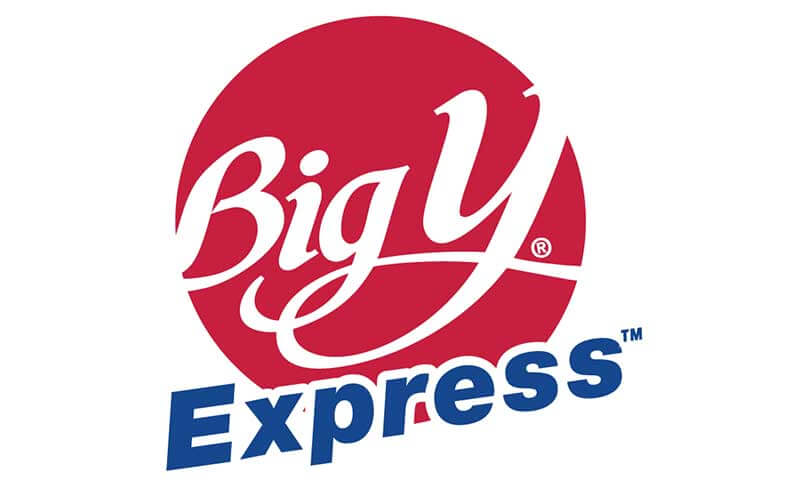 Big Y Express Manchester