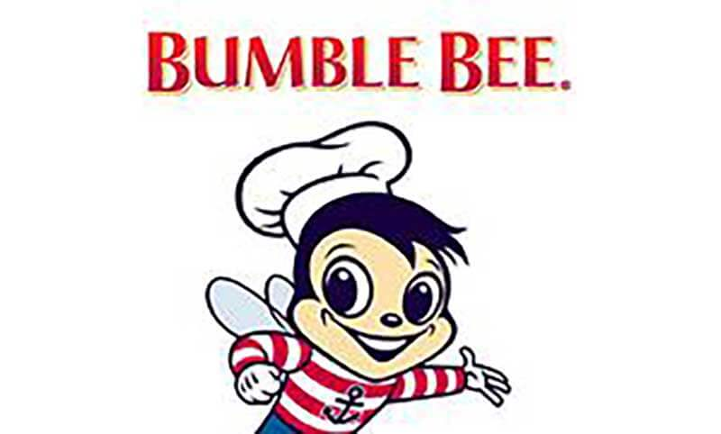 Bumble Bee Seafood