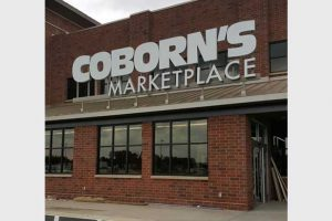 Diabetes Management at Coborn's