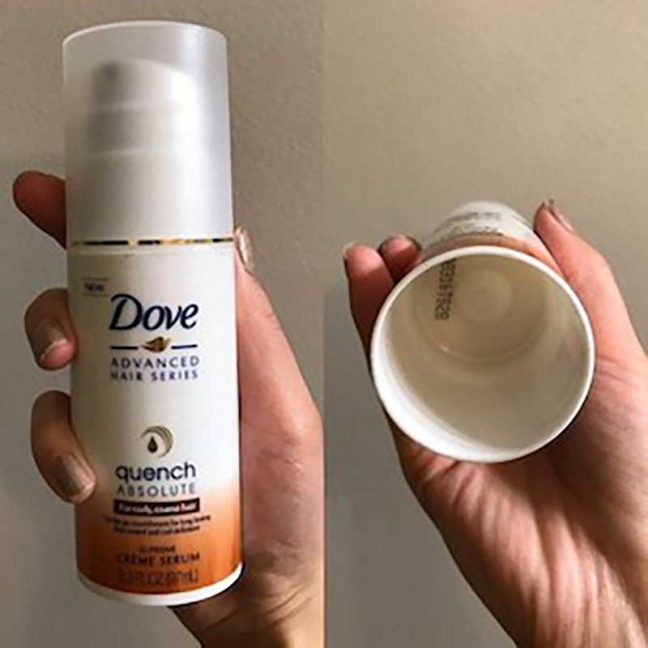 Packaging Design Mistakes