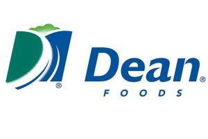 Dean Foods DIP financing