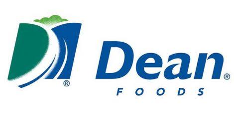 Dean Foods bankruptcy assets