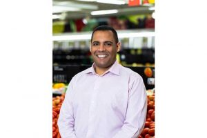 Hispanic Grocer Finds Success Across Different Cultures