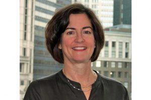 Mary Lynn Phillips