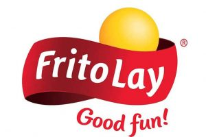 Southern Dallas Thrives, Frito-Lay Feed the Children, Phoenix
