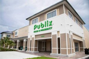 Publix Northport opening, best workplaces diversity