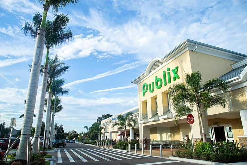 Publix - Best Workplaces, Publix Pharmacy