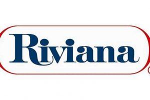 Riviana rice