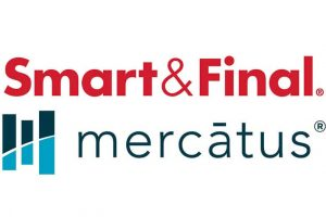 SF Mercatus Online Shopping