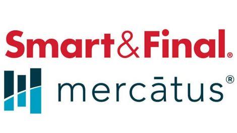 SF Mercatus Online Shopping