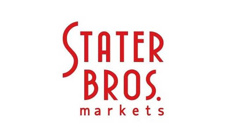 Stater Bros. holiday campaign